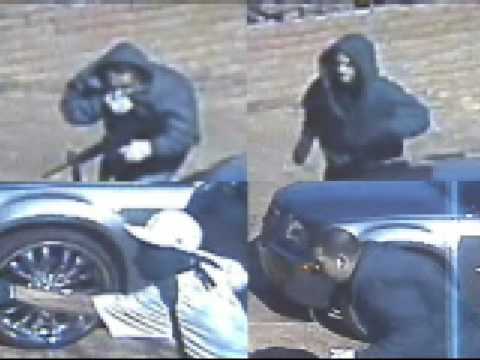 Armed Homeowner Shoots Robbers During Daytime Invasion (AZ)