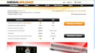 Codigo URL Para Descobrir Senhas Em Asterisco ( Qualquer