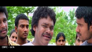 Adhee-Lekka-Movie-Latest-Trailer