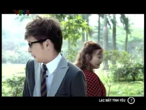 Lạc Mất Tình Yêu   Tập 7   1 3   VTV1 Phim Trung Quốc   lac mat tinh yeu tap 7   YouTube