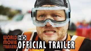 BAKK Official Trailer
