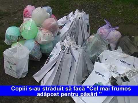 PRIMA CAMPINA 02.06.2010  ADAPOST PENTRU PASARI.mpg