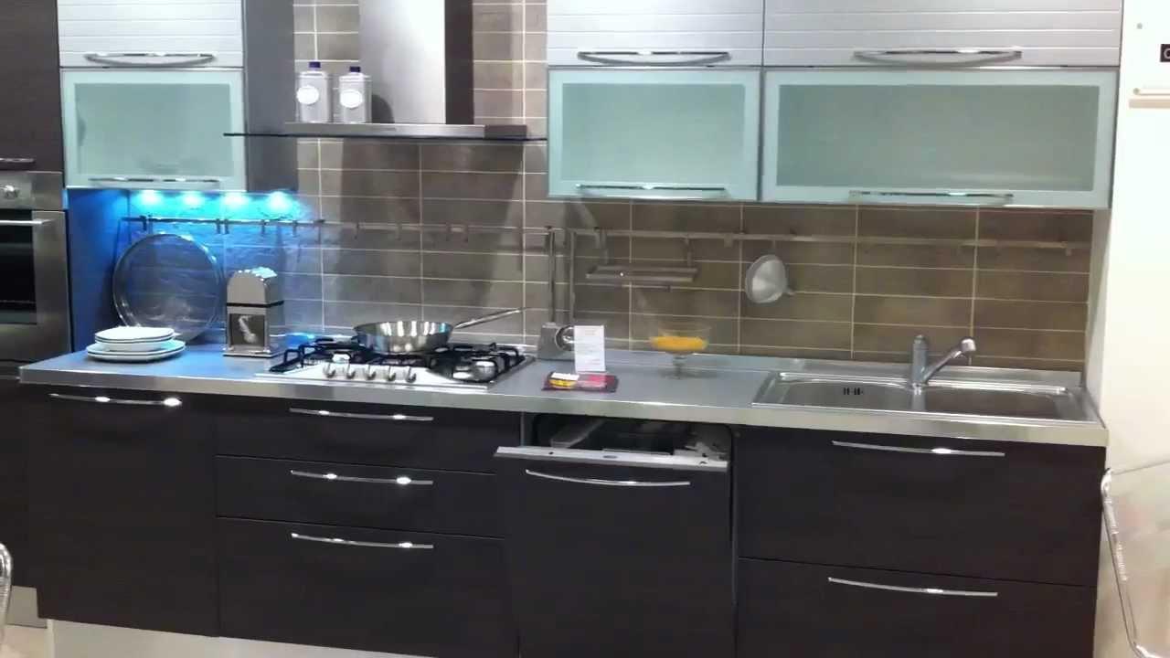 Veneta Cucine Recensioni - Idee Per La Casa - Nukelol.com