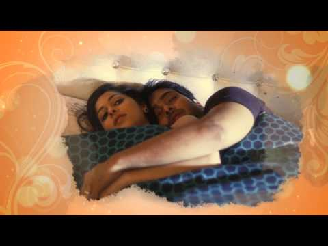 Chitram-Cheppina-Katha-Movie----Enno-Alalu-Song-Trailer