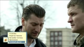 Видео обзор спутникового HD ресивера Openbox S3 mini HD