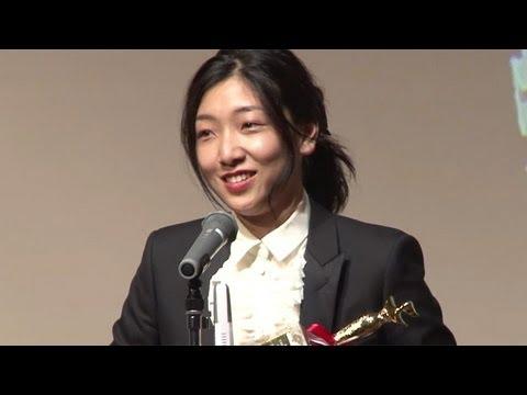 安藤サクラ「かぞくのくに」で主演女優賞 「第22回日本映画批評家大賞」