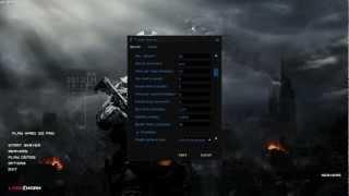 Download - Counter Strike 1.6 Long Horn 2012 Mqdefault
