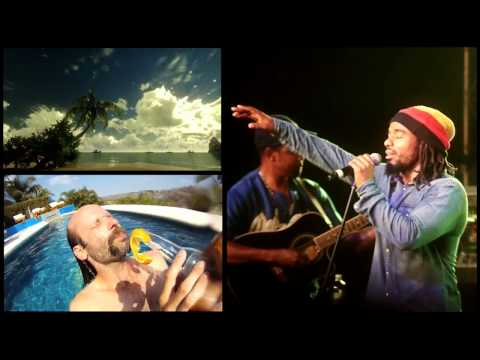 Zac Brown Band - Sun, Sand and Southern Ground in March 2014! - Clay Cook