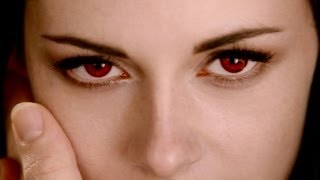 Twilight Breaking Dawn Part 2 Trailer 2012 Movie