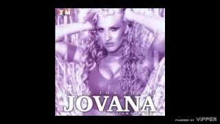 Jovana Tipsin - Senke - (Audio 2000)