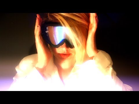 Thumbnail of video EMA - Satellites (Official Video)