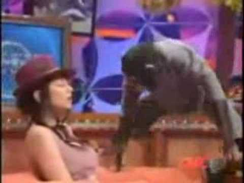 kashmiri grils sex pic