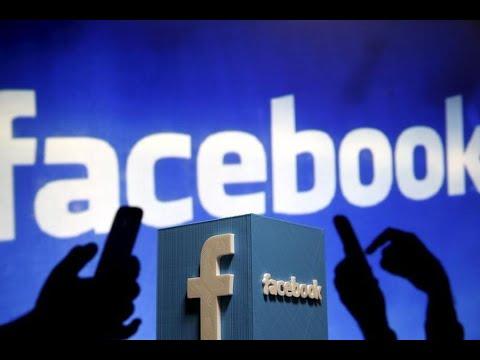 عدد مستخدمي فايسبوك يصل إلى مليارين وهو ضعف العدد في 2012