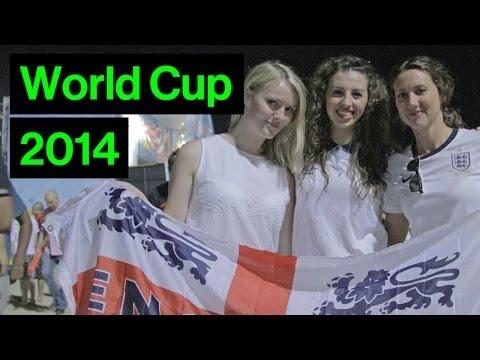 England 1-2 Italy: Rooney Dropped For Uruguay? | Copacabana Reaction Highlights
