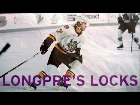 Longpre's Locks