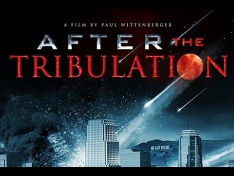 After Armageddon Full Movie