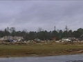 At Least Eight Dead in Georgia Tornado