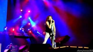 Aerosmith - Kings And Queens (Live São Paulo, Brasil 2010) HD view on youtube.com tube online.