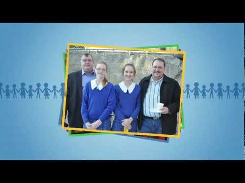 Catholic Education Week 2012