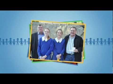 Catholic Education Week 2012