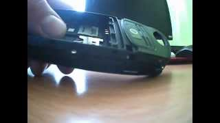 Samsung Solid B2100 Jak Rozłożyć Na Części I