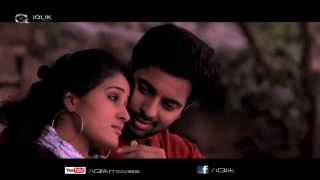 Parampara-Movie---Prathimanasu-Song---Naresh--Aamani