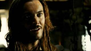 Outlander (Trailer)