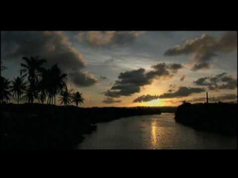 Sorriso Maroto - Não Tem Preço (DVD Sinais - No Estúdio)