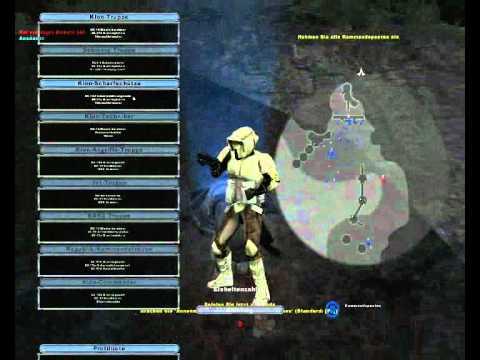 como descargar e instalar star wars battlefront 2 pc español