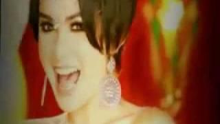 Nurlela - Krisdayanti, Yuni Shara, Iis Dahlia (Video Klip)
