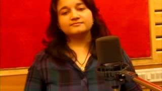 "Non Stop Hindi ""NEW YEAR"" Songs Music 2014 Video Songs"
