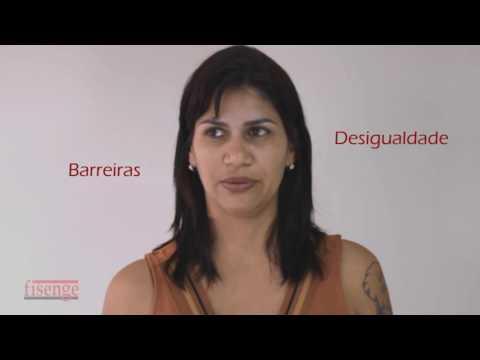 Imagem para vídeo Dia Nacional da Mulher