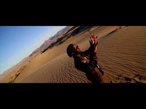 télécharger Youssoupha & Indila & Skalpovich – Dreamin'