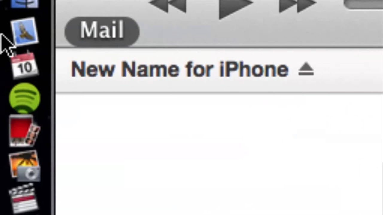 how to change your itunes password on ipod touch
