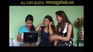Nepali Comedy Video(subtitled) Halka Ramailo Clip 28