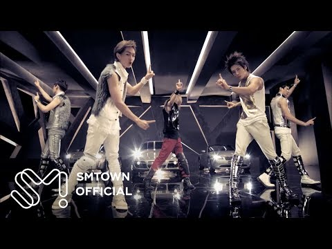 SHINee(샤이니) _ LUCIFER (Only Dance Ver.) view on youtube.com tube online.