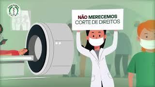 18 DEOUTUBRO: DIA DO MÉDICO  O Sindimed parabeniza a todos os Médicos de Sergipe pelo seu dia.