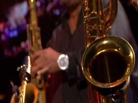 Dave Matthews Band:All Along The Watchtower Lyrics ...