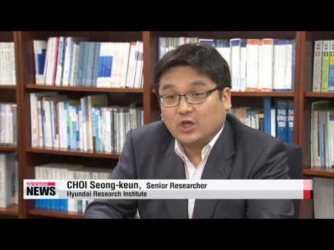 ARIRANG NEWS 10:00 U.S. Federal Reserve cuts 2014 growth outlook for economy