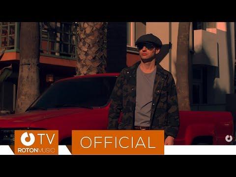 AKCENT feat. Ackym & Veo - Rendez Vous