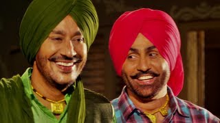 Latest Punjabi Boliyan Of 2013 Punjabi Wedding Song
