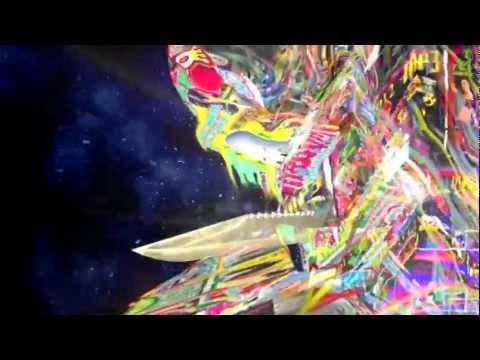Massacooramaan - Wijd [Official Video]