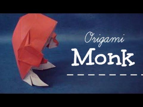 origami western dragon instructions