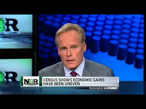 Nightly Business Report -- September 19, 2013