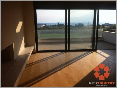 Penthouse for sale in Greece, Alimos, Greek Real Estate, Property For Sale in Greece