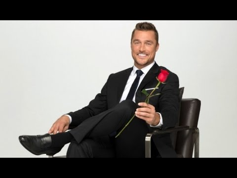 BACHELOR Chris Soules Arrest & Court Trial: Psychic & Astrology Predictions 2017