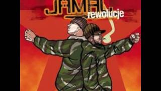 Jamal - Pójde tylko tam
