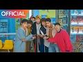 (Block B) - YESTERDAY (Story Ver.) (Teaser)