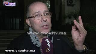 بالفيديو.. هاشحال من متهم يتابع في حراك الريف اللي ضربو العناصر الأمنية و السلطات العمومية |