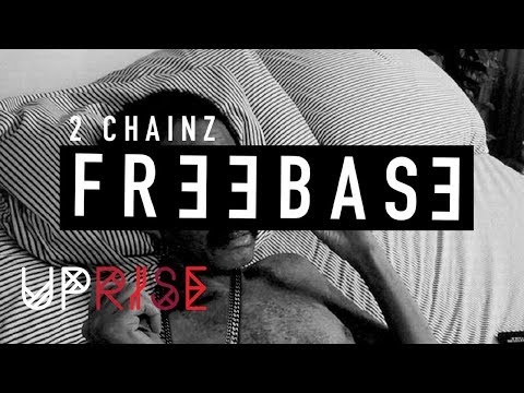 2 Chainz - Trap Back (FreeBase)